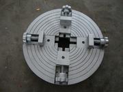 Фланцедержатель для SUD250-500H